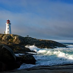 Peggys-Point-Light-DCA.jpg
