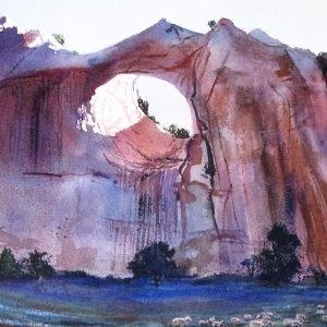 Window-Rock.jpg